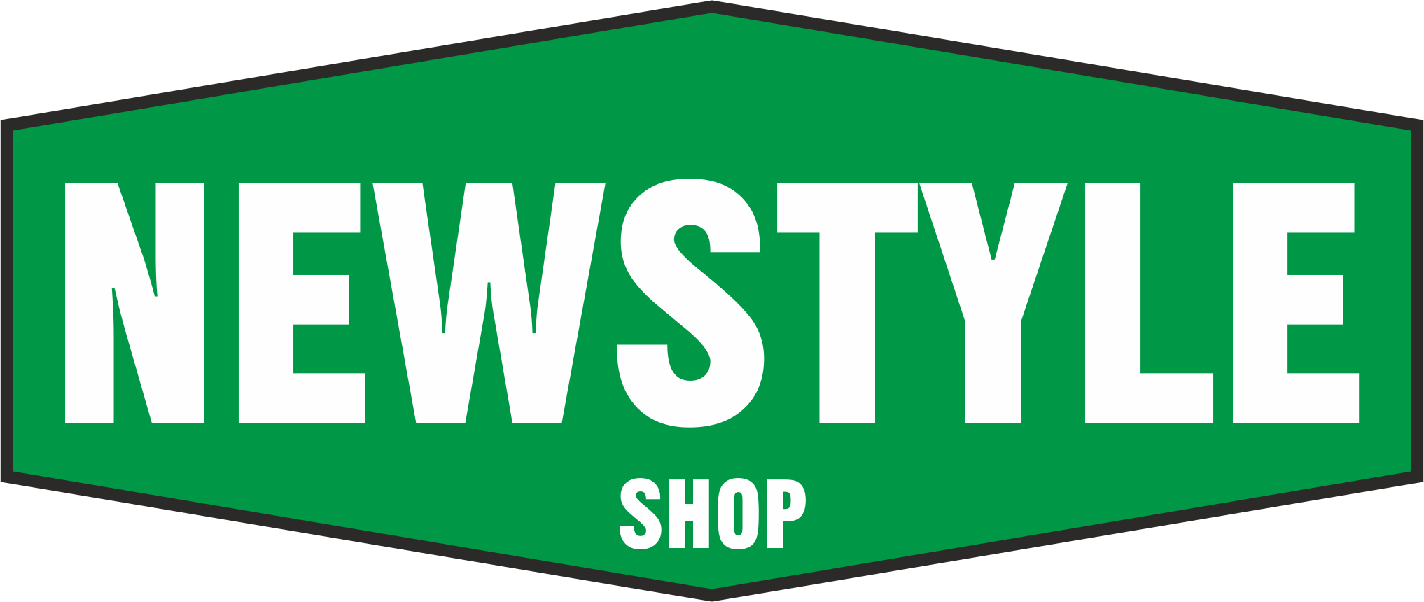 Newstyle Shop-Logo
