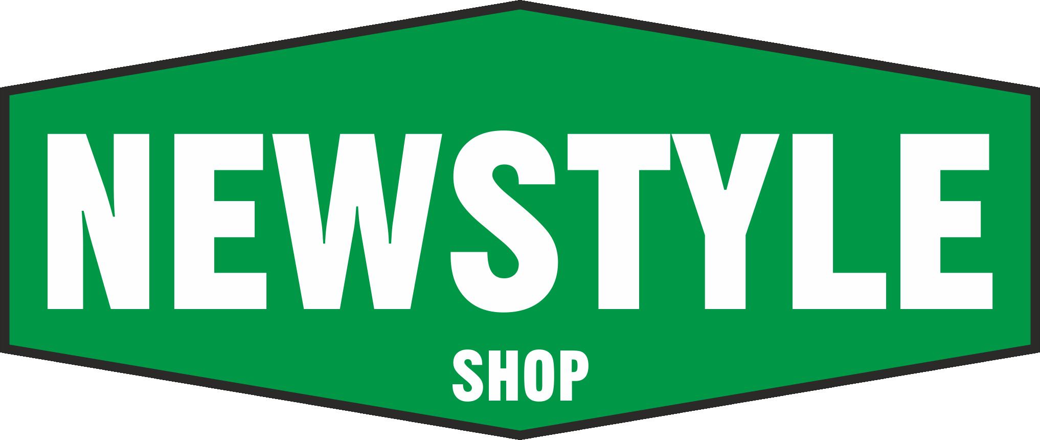 Newstyle Shop-Logo
